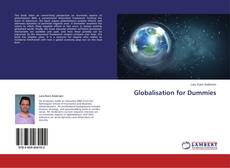 Bookcover of Globalisation for Dummies