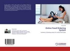 Online Food Ordering System的封面