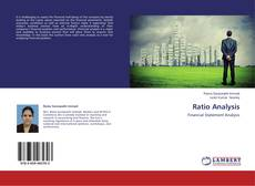 Bookcover of Ratio Analysis