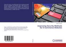 Couverture de Improving Security Methods for E-Commerce Websites