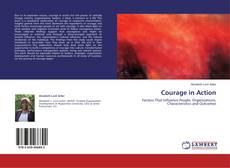 Bookcover of Courage in Action