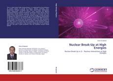 Capa do livro de Nuclear Break-Up at High Energies