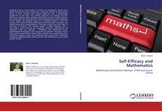 Обложка Self-Efficacy and Mathematics