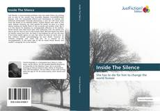 Bookcover of Inside The Silence