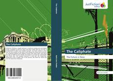 Bookcover of The Caliphate