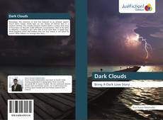 Bookcover of Dark Clouds