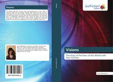 Bookcover of Visions