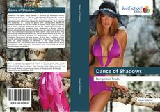 Bookcover of Dance of Shadows