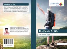 Bookcover of The Facets Of Life