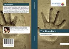 Buchcover von The Guardians