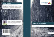Bookcover of Sixliner Snippets