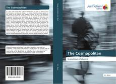 Bookcover of The Cosmopolitan