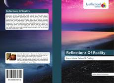 Bookcover of Reflections Of Reality