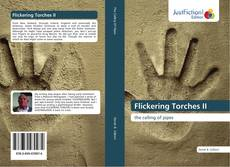 Bookcover of Flickering Torches II