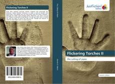 Buchcover von Flickering Torches II