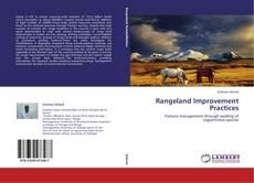 Copertina di Rangeland Improvement Practices