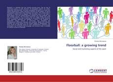 Обложка Floorball: a growing trend