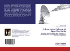 Bookcover of Enhancement Scheme in Cognitive Radio
