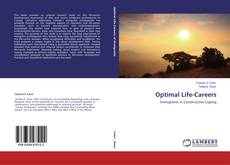Bookcover of Optimal Life-Careers