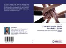 Copertina di Youth In Mount Elgon Conflict In Kenya