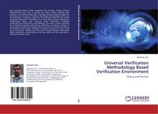 Bookcover of Universal Verification Methodology Based Verification Environment