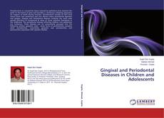 Copertina di Gingival and Periodontal Diseases in Children and Adolescents