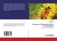 Обложка Diversity of Honey Bee Flora of Chandigarh