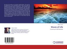 Waves of Life的封面