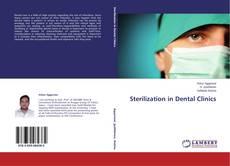 Sterilization in Dental Clinics的封面