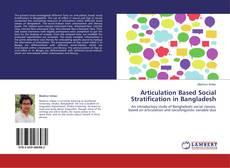 Articulation Based Social Stratification in Bangladesh的封面