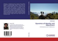 Buchcover von Dynamics of Identity and Adjustment