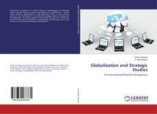 Обложка Globalization and Strategic Studies