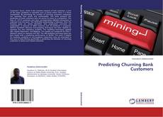 Bookcover of Predicting Churning Bank Customers