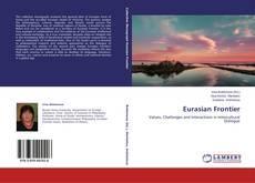 Bookcover of Eurasian Frontier