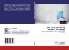 Portada del libro de The Story and Song Centered Pedagogy