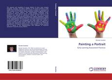 Bookcover of Painting a Portrait