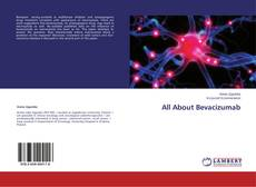 Bookcover of All About Bevacizumab
