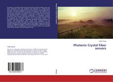 Bookcover of Photonic Crystal Fiber sensors