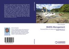 Bookcover of Midlife Management