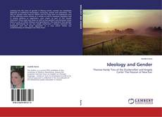 Bookcover of Ideology and Gender