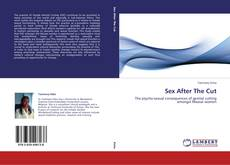 Bookcover of Sex After The Cut