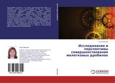 Bookcover of Исследование и перспективы совершенствования молотковых дробилок
