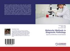 Portada del libro de Molecular Methods in Diagnostic Pathology