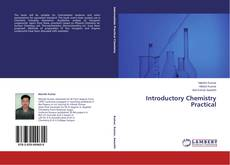 Bookcover of Introductory Chemistry Practical