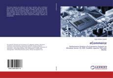 eCommerce kitap kapağı