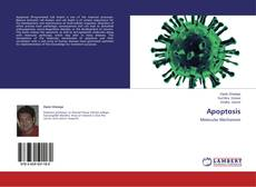 Bookcover of Apoptosis