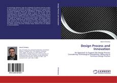 Bookcover of Design Process and Innovation