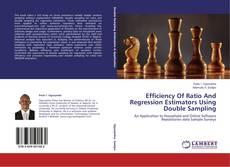 Borítókép a  Efficiency Of Ratio And Regression Estimators Using Double Sampling - hoz