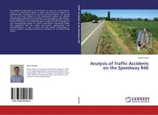 Обложка Analysis of Traffic Accidents on the Speedway R46