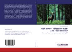 Bookcover of Non-timber Forest Products and Food Security